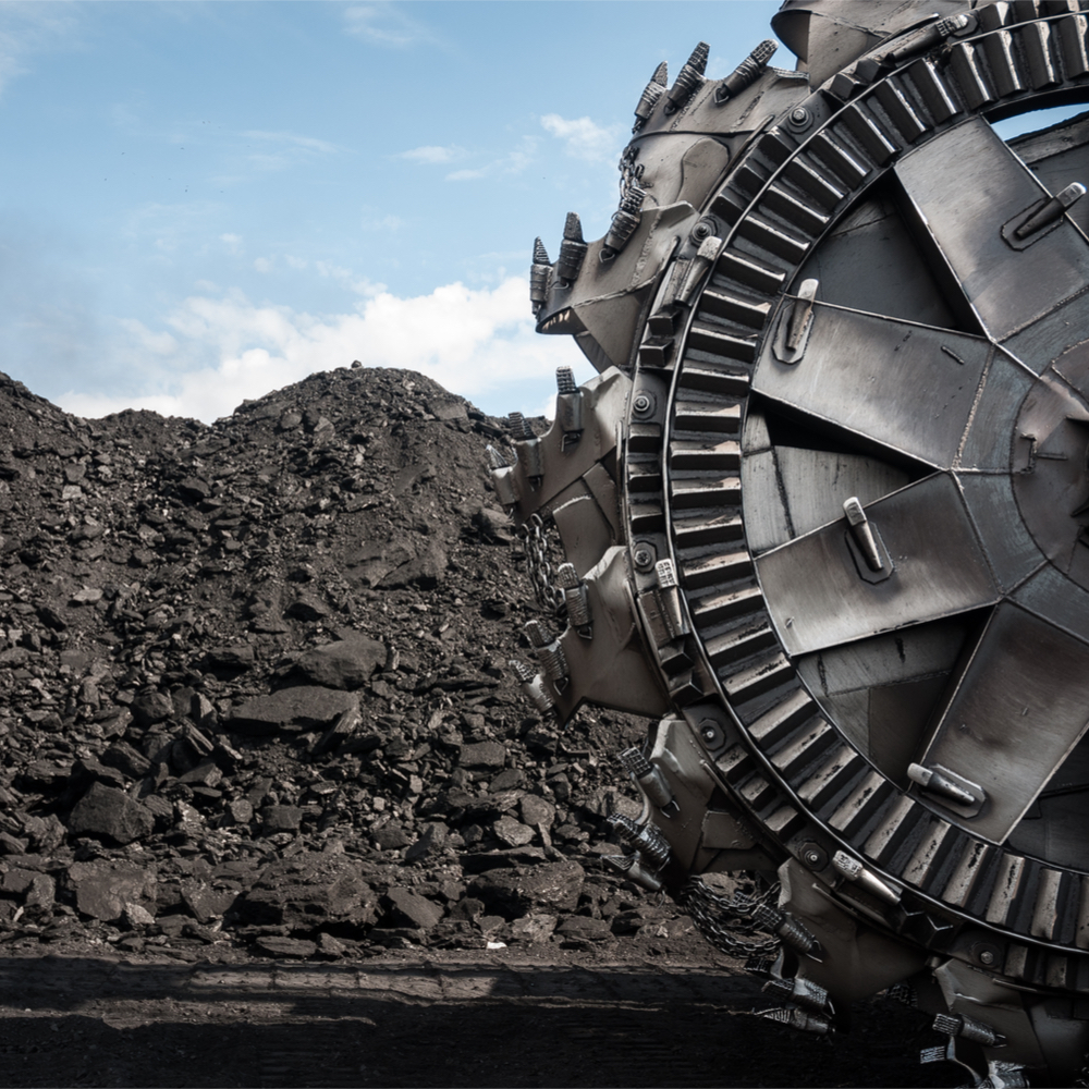 Custom Training Plan Template for MSHA 30 CFR Part 46 (New Miner)