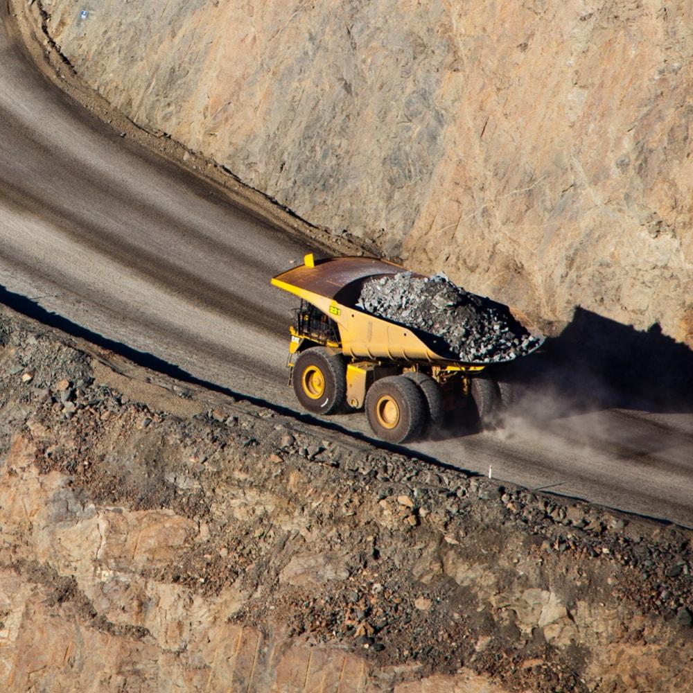 vivids-msha-approved-part-48-new-miner-training-plan